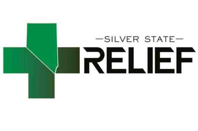 Silver State Relief | Sparks