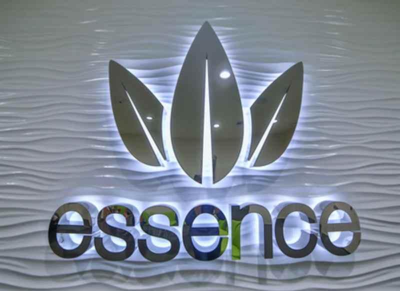 Essence Dispensary | Las Vegas Strip
