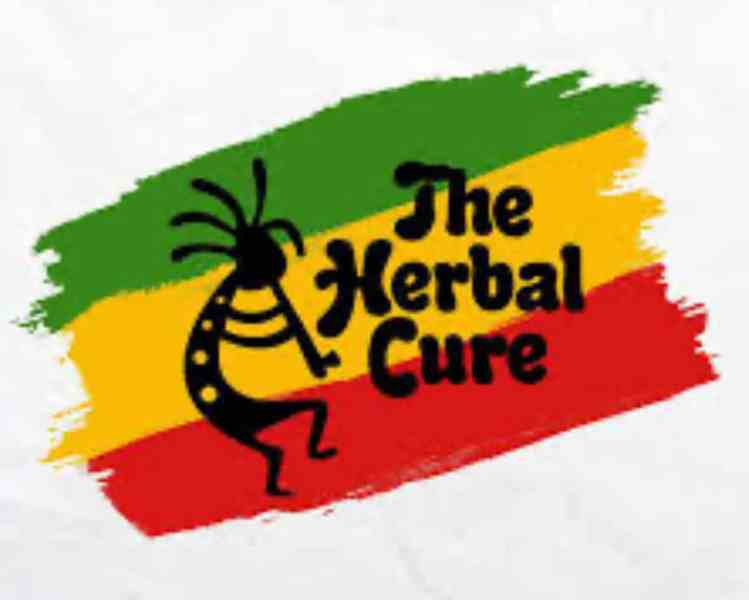 The Herbal Cure