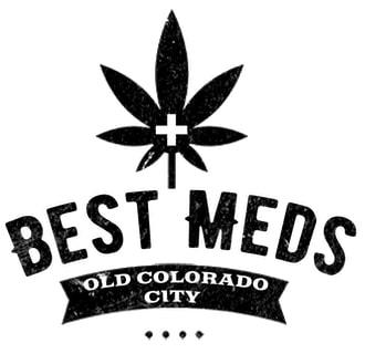 Best Meds Dispensary