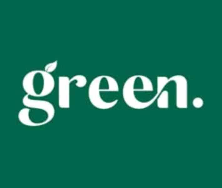 Green Cannabis Co.