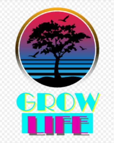 Grow Life Dispensary