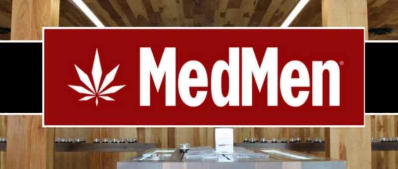 MedMen | Paradise