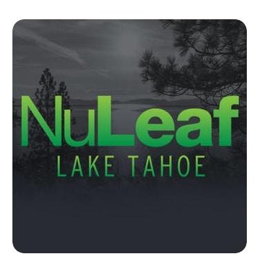 NuLeaf | Lake Tahoe
