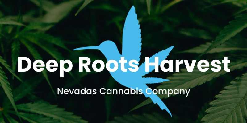 Deep Roots Harvest Dispensary | Mesquite