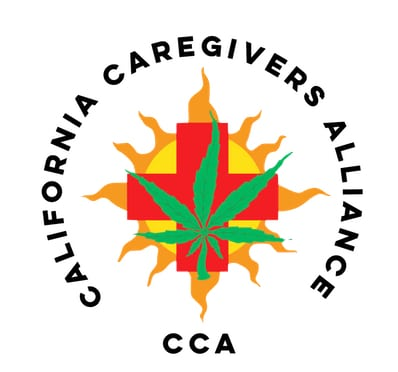 California Caregivers Alliance | CCA Silverlake