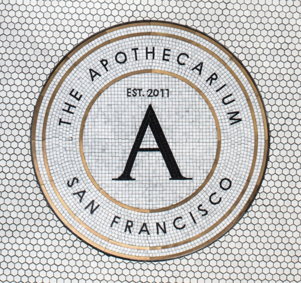 The Apothecarium Dispensary | Castro