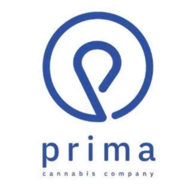 Prima Cannabis | Edgewater