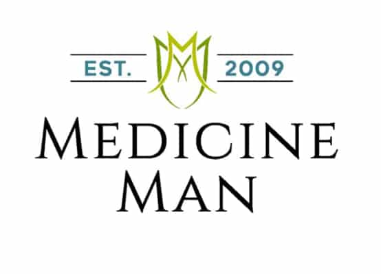 Medicine Man Dispensary | Aurora
