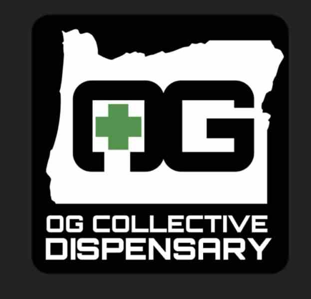 OG Collective Dispensary | Monmouth