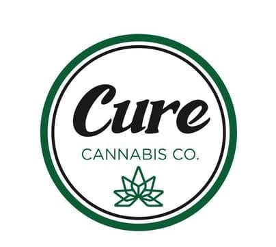 Cure Cannabis
