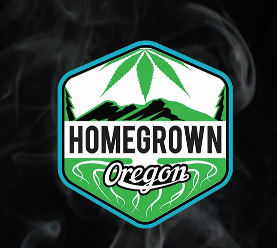 Home Grown Oregon | West Salem