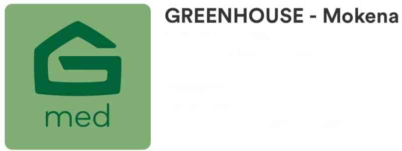 GreenHouse | Mokena