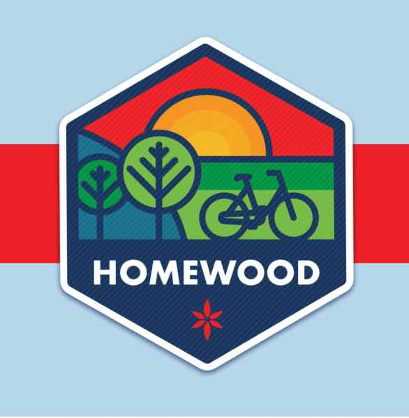 Windy City Cannabis | Homewood