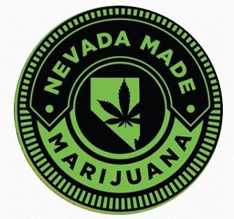 Nevada Made Marijuana | Laughlin