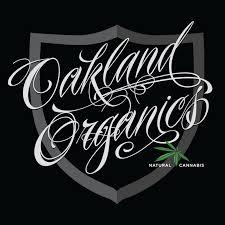 Oakland Organics