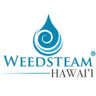 Weedsteam Hawaiʻi Logo