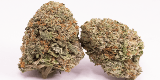 Online Dispensary Canada - Tom Ford Double