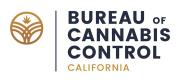 Caifornia Marijuana Laws