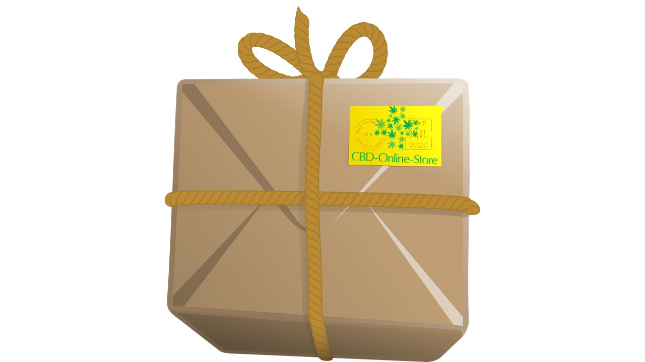 CBD, Monthly Delivery Service, CBD Monthly Delivery Service, CBD Delivery Service