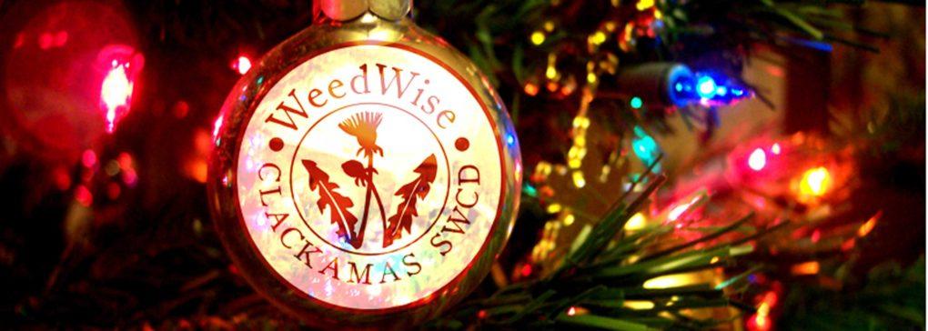 ChristmasWeedWiseslider
