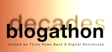 decades-blogathon-banner-2016