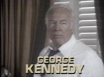 George_Kennedy