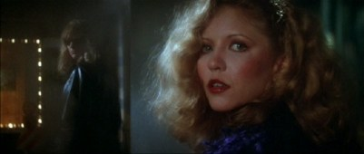 dressed-to-kill-1980-nancy-allen-pic-1