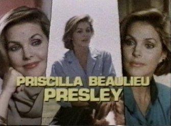 priscilla_beaulieu_presley