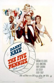 the-five-pennies-images-088812e6-7243-4fe4-9c76-1439e0e9739