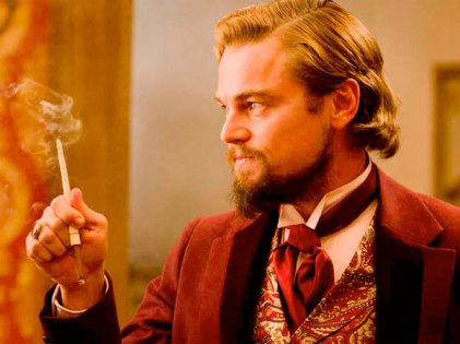 010413-Leonardo-DiCaprio-600