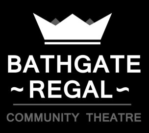 logo-bathgate-black-20000940995