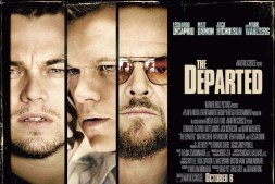 the_departed_poster2