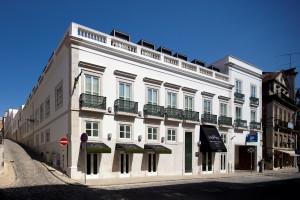 Inspira-Santa-Marta-Hotel