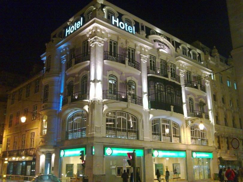 internacional-design-hotel_104271
