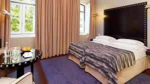 lisbon-cs-vintage-lisboa-hotel-310712_1000_560