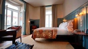 lisbon-hotel-bairro-alto-319326_1000_560