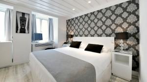 lisbon-hotel-vincci-baixa-343287_1000_560
