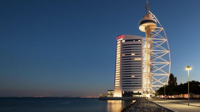 lisbon-myriad-by-sana-hotels-297616_1000_560