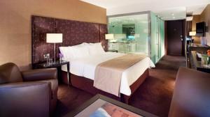 lisbon-sheraton-lisboa-hotel-spa-324392_1000_560