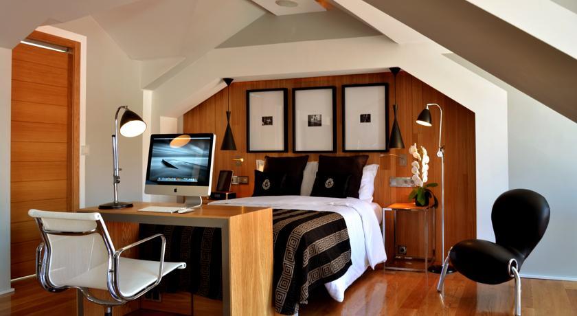 appart hotels lisbonne les 10 meilleures adresses. Black Bedroom Furniture Sets. Home Design Ideas