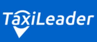 Logo Taxi Leader