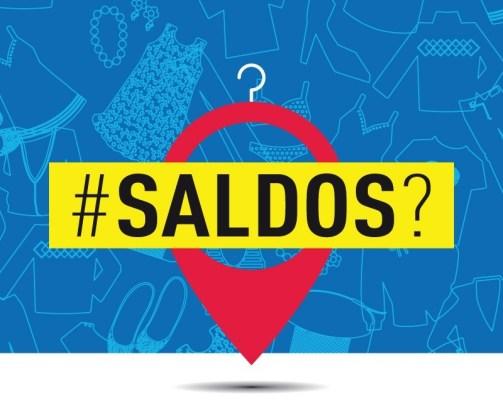 Soldes Lisbonne - Portugal