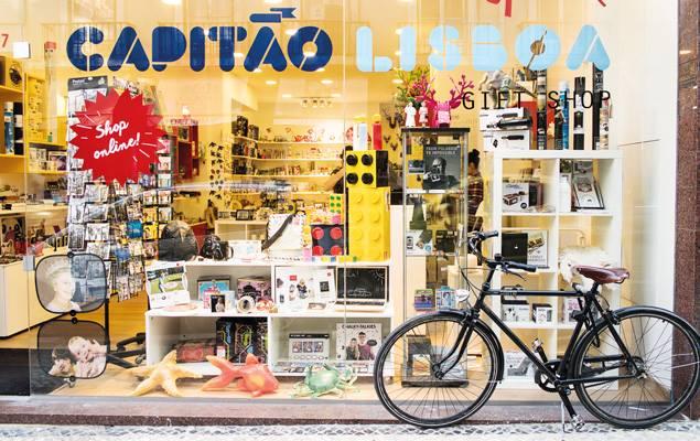 capitao-lisboa-boutique-de-cadeaux-et-souvenirs-lisbonne