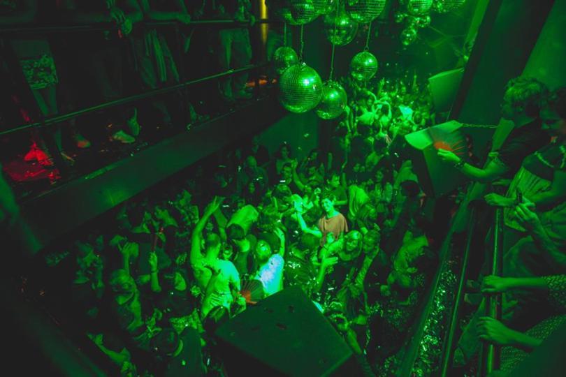 incognito-bar-bar-club-discotheque-boite-de-nuit-lisbonne
