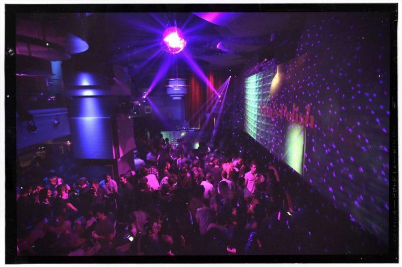 ministerium-club-discotheque-boite-de-nuit-lisbonne