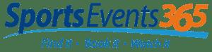 SportsEvents365 Logo