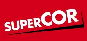 logo-supercor