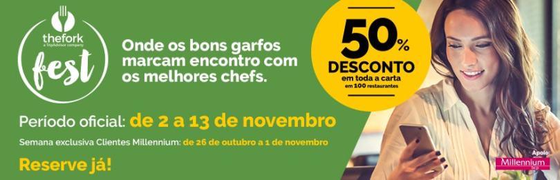 the-fork-fest-la-fourchette-restaurants-lisbonne-en-promo