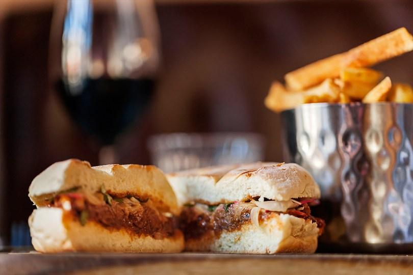 hamburger-de-veau-restaurant-sala-de-corte-lisbonne